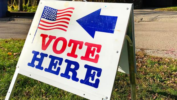 vote_here