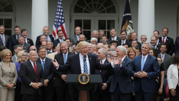 trump-what-next-for-health-care