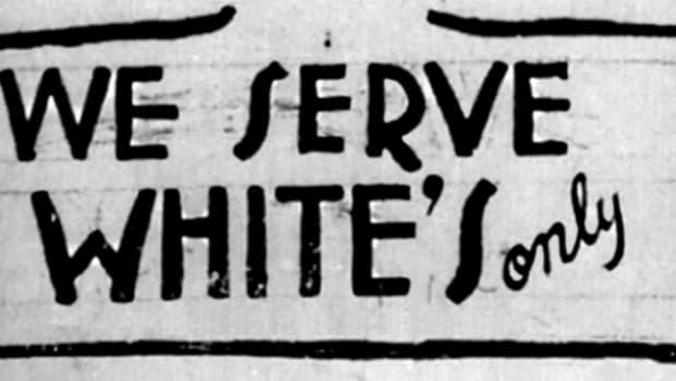 Whites-Only-1-676x338