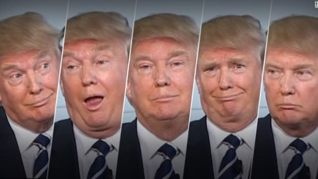 150916220107-trump-debate-faces-split-exlarge-169