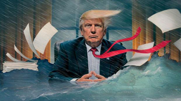 trump-water