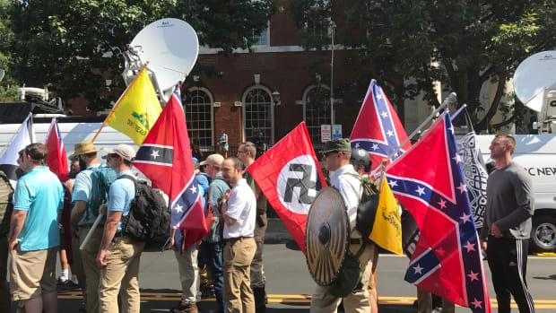 Charlottesville_-Unite_the_Right-_Rally_35780274914