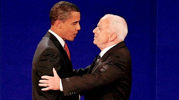 Barack-Obama-John-McCain_TheGrio_82618-2