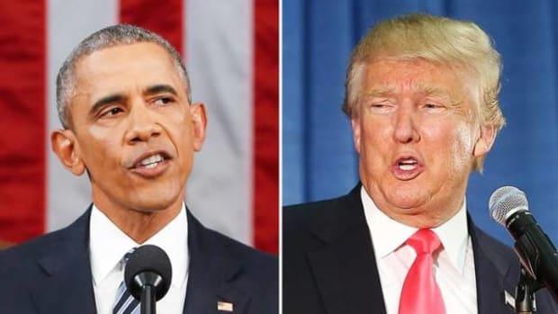 barack-obama-donald-trump-zoom-c9634d61-1e40-4b75-a8d9-bbace49fab7djpg