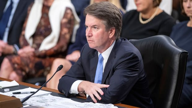 brett-kavanaugh-accuser-ftr