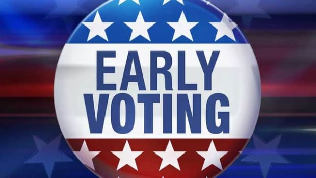 wptv_early_voting_1477074299945_48466086_ver1.0_640_480
