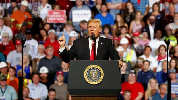 Trump_Rally_Montana-e1531171149479