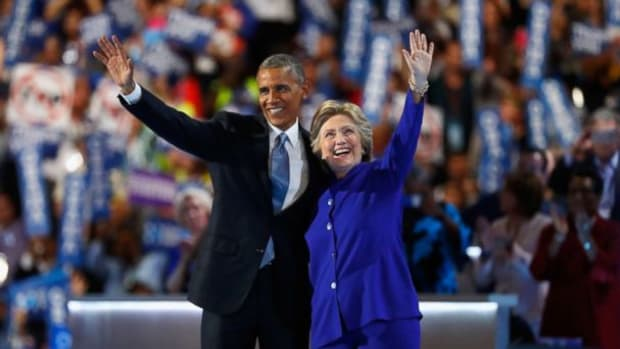obama-clinton-gty-hb-181024_hpMain_16x9_608