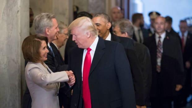 Trump_Inauguration_88113.jpg-17585_c0-0-4673-2724_s885x516