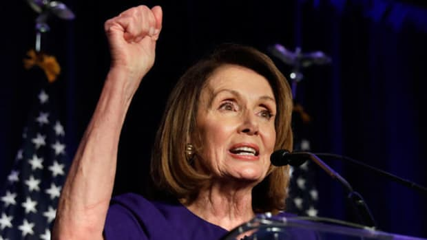Nancy-pelosi-US-midterm-elections-midterms-results-vote-democrat-democrats-victory-results-midterms-republican-victory-w-1041919