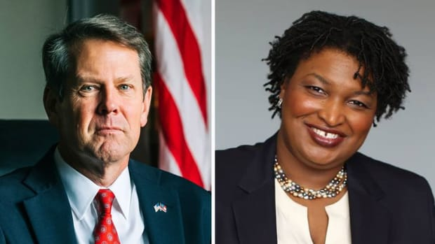 Brian-Kemp-and-Stacey-Abrams-800x430