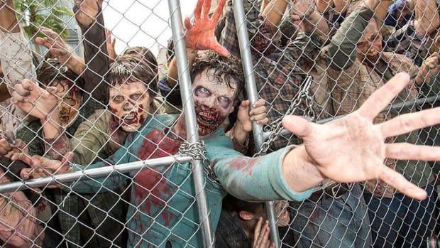 zombies-rock-2