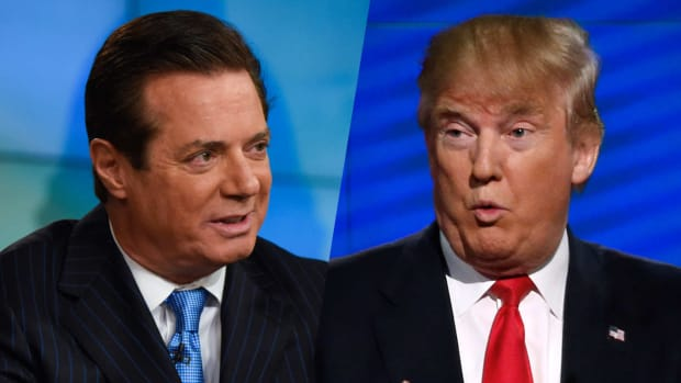 19-paul-manafort-donald-trump.w710.h473.2x