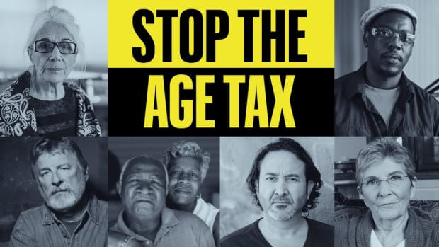 1140-stop-age-tax-new.web
