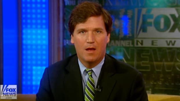 o-TUCKER-CARLSON-FOX-FRIENDS-facebook