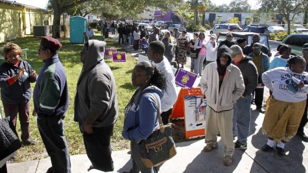 voting-lines