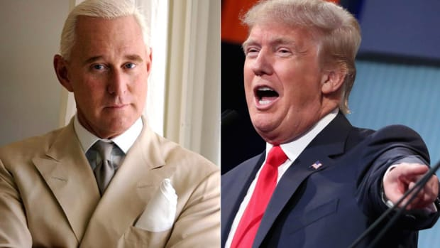 roger-stone-donald-trump-quits-fired