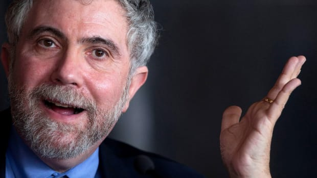 portugal_paul_krugman_honorary_degree