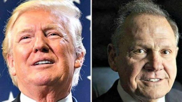 Trump-Moore-640x480-1-640x480