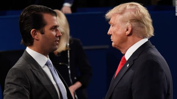 170711075454-04-donald-trump-and-donald-trump-jr-super-tease