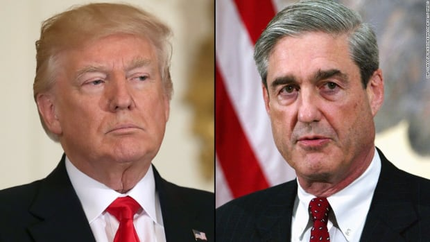 donald-trump-robert-mueller-split-super-tease