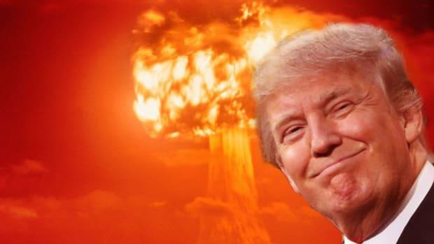trump-nuclear