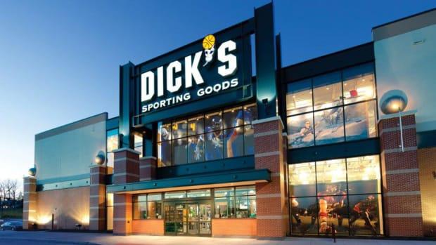Dicks-sporting-goods-operating-hours