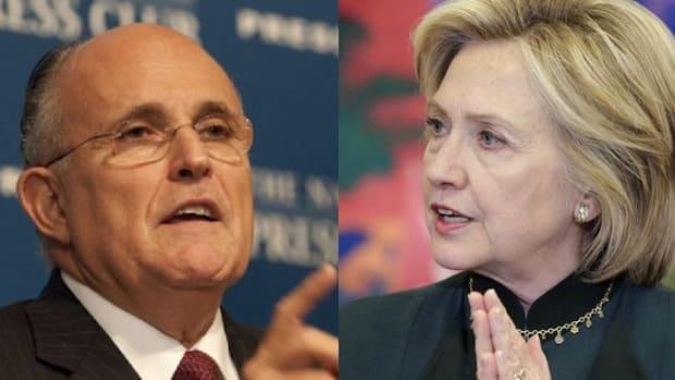 Rudy-Giuliani-vs-Hillary-Clinton-678x381