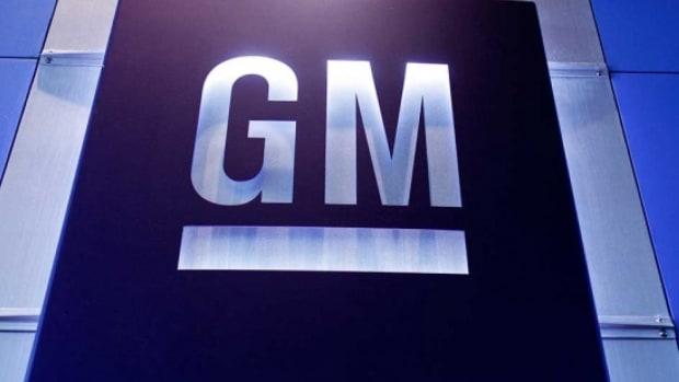 general-motors-logo-g