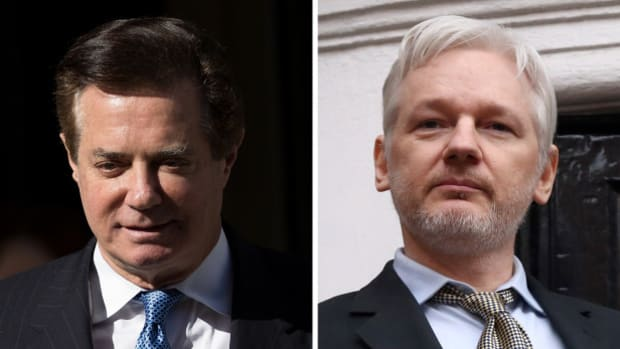 manafort-assange