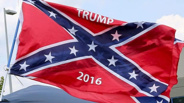 Trump-Confederate-Flag-1-800x430