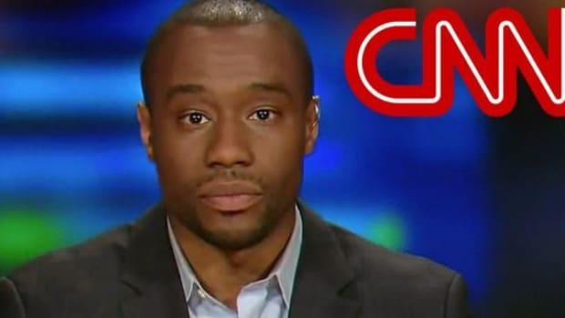 Marc-Lamont-Hill-CNN