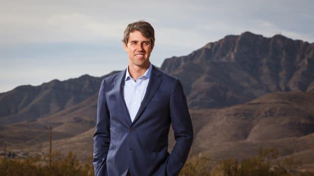 Congressman-Beto-ORourke-0052