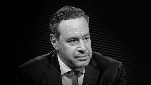 David-Frum-2017-Visual