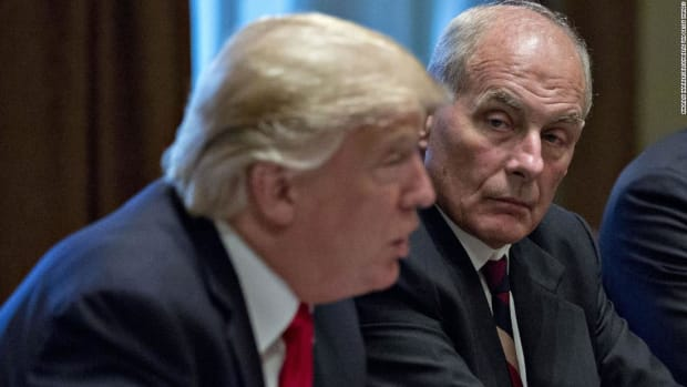180904113202-02-john-kelly-donald-trump-lead-image-super-tease