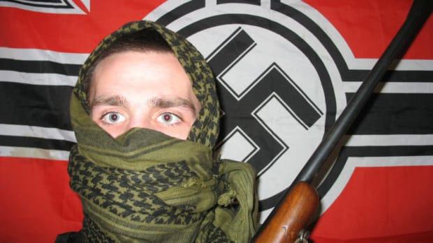 Neo-nazi-e1514788208174-800x500_c