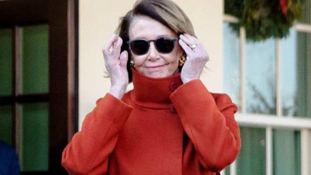 12-nancy-pelosi-sunglasses.w600.h315.2x