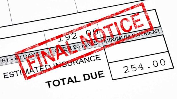 debt-collection-fairer