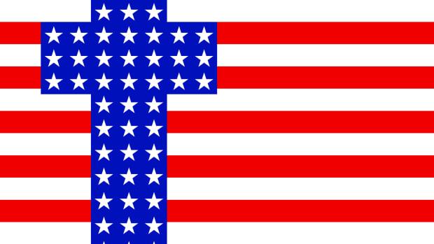 American_Prohibition_Flag_design_ca_1915.svg
