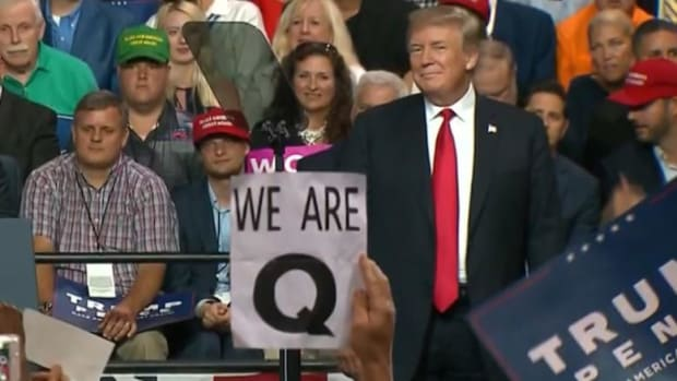 180801172046-qanon-trump-rally-foreman-lead-pkg-vpx-00000000-exlarge-169