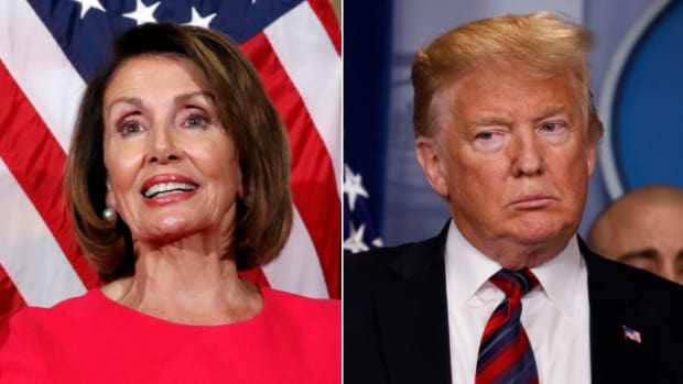 190105111327-pelosi-trump-split-exlarge-16-9