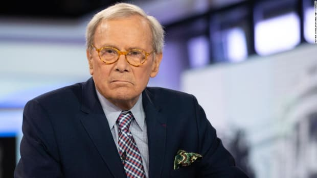 190127211130-tom-brokaw-file-restricted-oct-18-super-tease