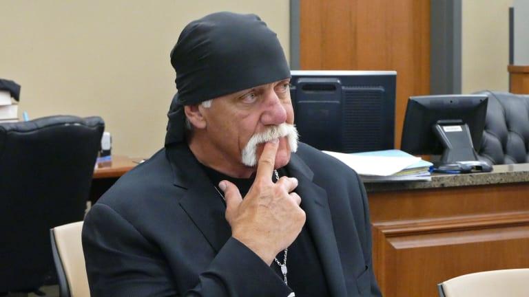 How Gawker Got its Long Awaited Comeuppance in Hulk Hogan Ruling
