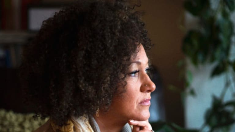 Why Rachel Dolezal's Transracialism is Good For America