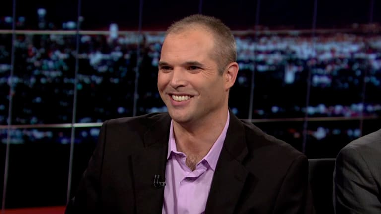 Banter M Issue 75: Matt Taibbi Drops the Ball on Russiagate Investigation