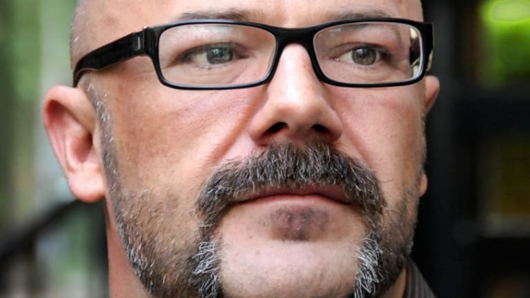 "No, Andrew Sullivan, The Left is Not ""Intolerant"" Towards Free Speech"