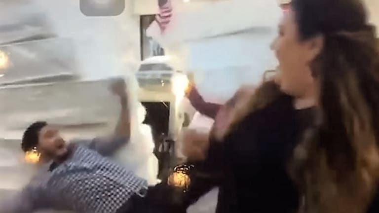 This Mattress Store's 9/11-Themed Commercial For a 'Twin Towers Sale' is Unbelievable