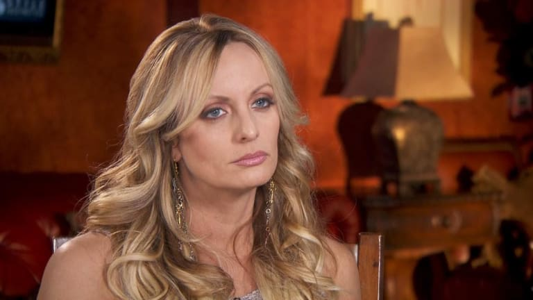 Stormy Daniels Is Very Likely Telling The Truth And Here's How I Know...