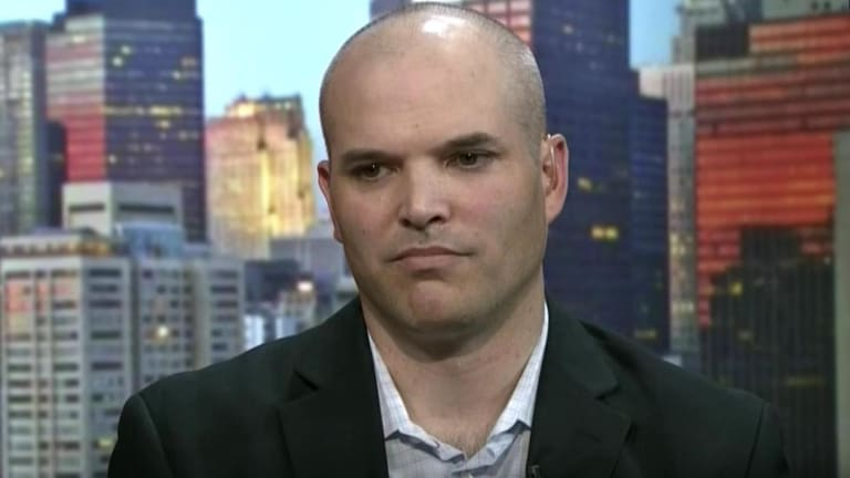 MEMBERS ONLY: My Depressing Conversation With Matt Taibbi