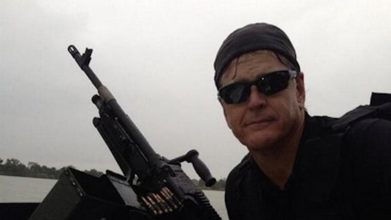 MEMBERS ONLY: How Sean Hannity Made Gun Control Debate Impossible in America